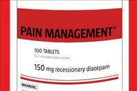 Recession Survival: Pain Management