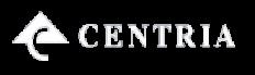 Centria Logo