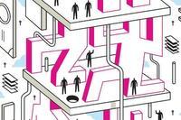 Crowdfunding in Architecture Moves Beyond Kickstarter