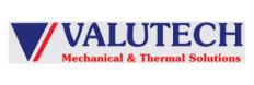 Valutech, Inc. Logo