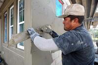 Texas Builders Facing Labor Shortage