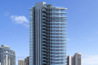 Mixed-Use Honolulu Condo Project Loses Developer