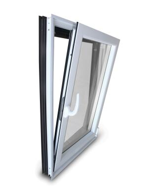 Crystal Window & Door Systems' Evolution Series 9000 | Residential ...