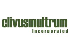Clivus Multrum Logo