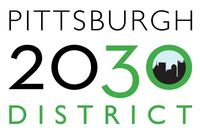 Pittsburgh's 2030 District Hits 2015 Target Ahead of Schedule