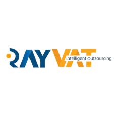 Rayvat Group Logo