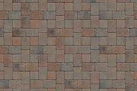 Hydro-Flo Permeable Paver, Pacific Interlock Pavingstone