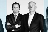 AIA Names 2015 Winners of Thomas Jefferson Awards