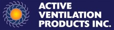 Active Ventilation Products, Inc Logo