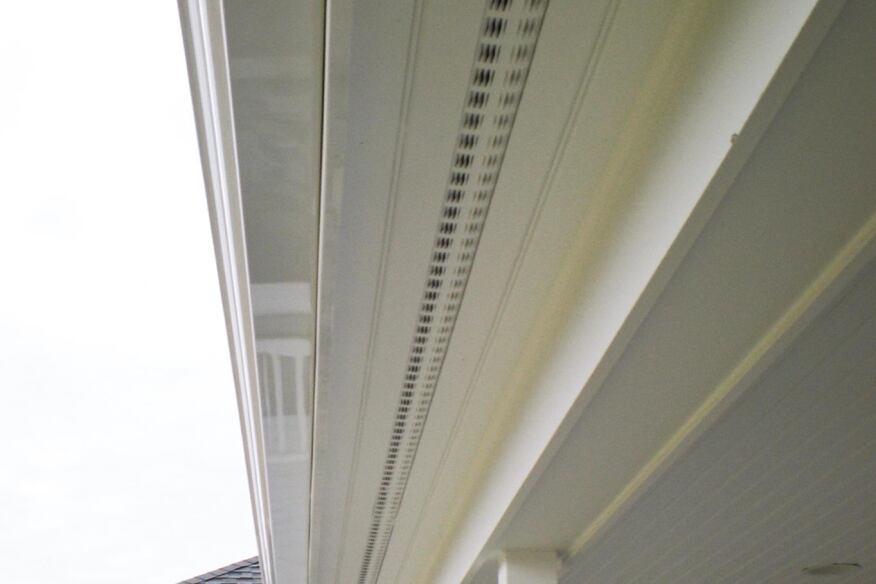 Roof Ventilation Jlc Online