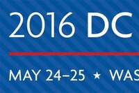 2016 DC Fly-In: Mark Your Calendars