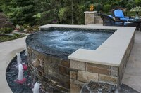 How Pool Heaters Are Warming Water Faster and More Efficiently Than Ever Before