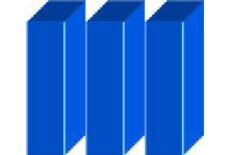 Three Services Corporation Logo