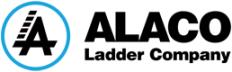 Alaco Rolling Ladder Logo