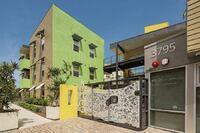 San Diego Project Brightens Neighborhood