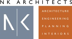 NK Architects Logo