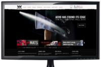 Western Star Launches Mobile-Friendly Website