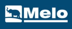 Melo Development Ltd Logo
