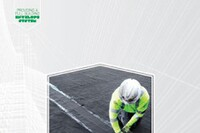 W. R. MEADOWS Releases Updated Waterproofing Brochure