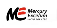 Mercury Excelum Logo