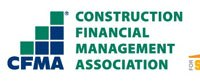 Call-to-Action for Construction Industry Alliance for Suicide Prevention Member Organizations