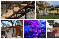 The 2016 Remodeling Design Awards