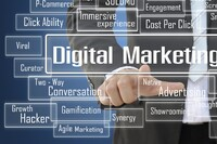What Will Drive Digital Marketing in 2017?