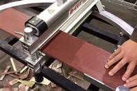 D-Cut Fiber Cement Cutter