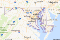 Maryland Awards LIHTCs to 20 Developments
