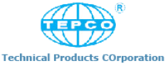 Technical Products Corp. Logo