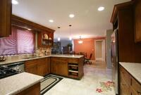 Metrostudy Releases 3Q14 Residential Remodeling Index (RRI)