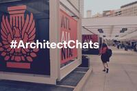 Architect Chats: Takeaways from AIA Convention 2015