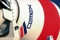 CEMEX Joins Build with Strength Campaign
