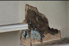 Florida: More Reports of Faulty Stucco