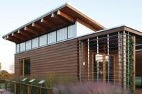 University of Maryland Wins 2011 Solar Decathlon