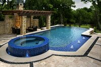 Pulliam Aquatech Pools Ranks Fourth in Customer Service Among Top 50 Builders