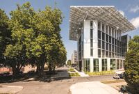 Why is Net-Zero Building Getting Net-Zero Enthusiasm?