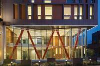 AIA DC Announces Its 2015 Chapter Design Awards Winners