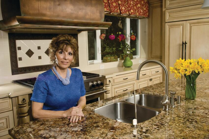 Kitchen Sink: Changes to Kitchen Remodeling During the Past Couple of Years