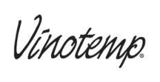 Vinotemp Logo