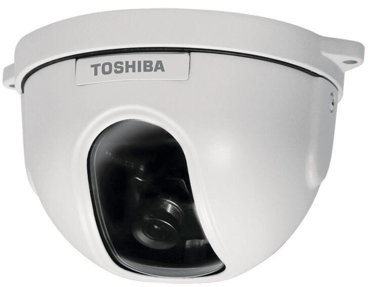 Toshiba IK-DF03A