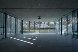 Mizuta Museum of Art