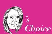 Architects' Choice: Jibe Design