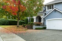 4 Things New Home Owners Should Do to Prep for Fall and Winter