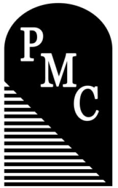 Performance Minerals Corp. Logo