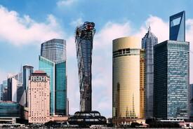 Cobra Tower