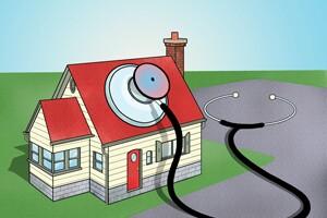 Home Performance = Serious Energy Saving