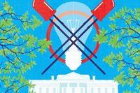 Congress Tackles Efficiency