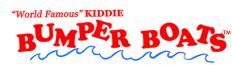 Kiddie Bumper Boats Logo
