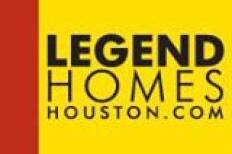 Legend Classic Homes Logo